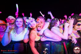 Life_In_Color_Philly-206.jpg?fit=1024%2C683&ssl=1
