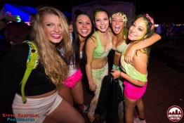 Life_In_Color_Philly-225.jpg?fit=1024%2C683&ssl=1