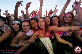 Life_In_Color_Philly-231.jpg?fit=1024%2C683&ssl=1