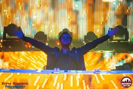 Life_In_Color_Philly-235.jpg?fit=1024%2C683&ssl=1
