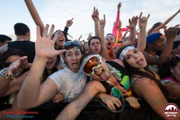 Life_In_Color_Philly-241.jpg?fit=1024%2C683&ssl=1
