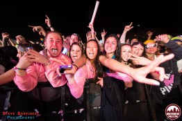 Life_In_Color_Philly-243.jpg?fit=1024%2C683&ssl=1