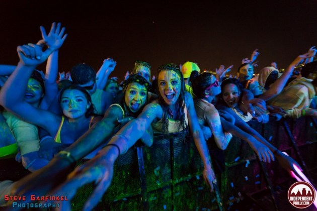 Life_In_Color_Philly-246