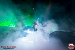 Life_In_Color_Philly-269.jpg?fit=1024%2C683&ssl=1