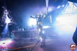 Life_In_Color_Philly-284.jpg?fit=1024%2C683&ssl=1