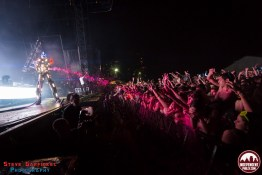 Life_In_Color_Philly-295.jpg?fit=1024%2C683&ssl=1