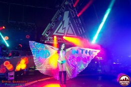 Life_In_Color_Philly-318.jpg?fit=1024%2C683&ssl=1
