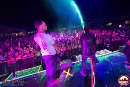 Life_In_Color_Philly-330.jpg?fit=1024%2C683&ssl=1
