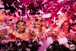 Life_In_Color_Philly-332.jpg?fit=1024%2C683&ssl=1
