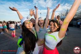 Life_In_Color_Philly-351.jpg?fit=1024%2C683&ssl=1