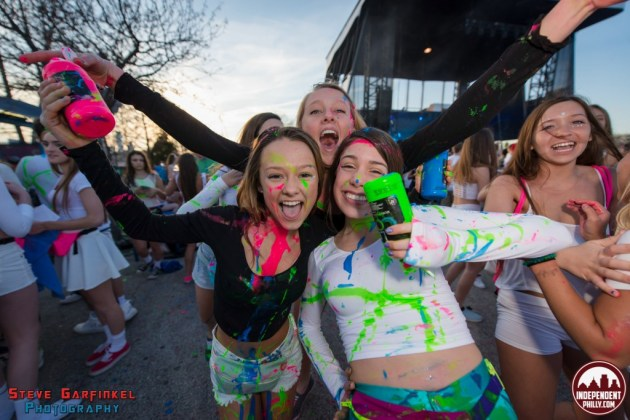 Life_In_Color_Philly-36