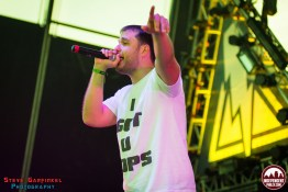 Life_In_Color_Philly-491.jpg?fit=1024%2C683&ssl=1