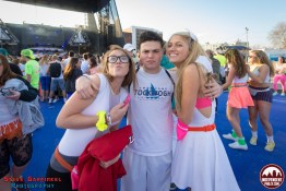 Life_In_Color_Philly-61.jpg?fit=1024%2C683&ssl=1