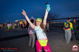 Life_In_Color_Philly-89.jpg?fit=1024%2C683&ssl=1