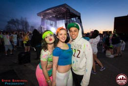 Life_In_Color_Philly-99.jpg?fit=1024%2C683&ssl=1