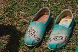 Toms-Shoes-copy.jpg?fit=1024%2C685&ssl=1
