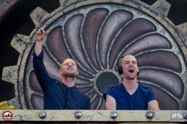 finals-tomorrowland_day1-18-copy.jpg?fit=1024%2C682&ssl=1