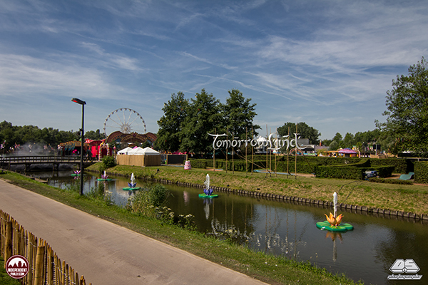 finals-tomorrowland_day1-85 copy