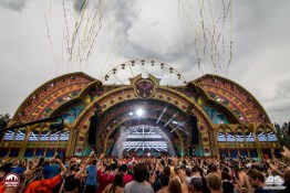 finals-tomorrowland_day2-93-copy.jpg?fit=1024%2C682&ssl=1
