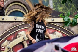 finals-tomorrowland_day3-18-copy.jpg?fit=1024%2C682&ssl=1