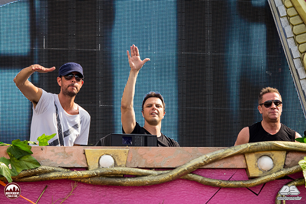 finals-tomorrowland_day3-36 copy