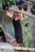finals-tomorrowland_day3-4-copy.jpg?fit=682%2C1024&ssl=1