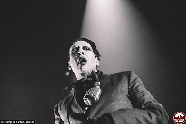 Manson-6 copy