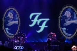 FooFighters_July062015_MPGreen-1026-copy.jpg?fit=1024%2C682&ssl=1