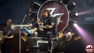 FooFighters_July062015_MPGreen-230-copy1.jpg?fit=1024%2C576&ssl=1
