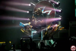 FooFighters_July062015_MPGreen-279-copy.jpg?fit=1024%2C682&ssl=1