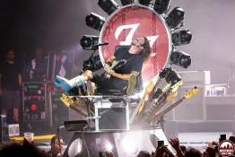 FooFighters_July062015_MPGreen-329-copy1.jpg?fit=1024%2C682&ssl=1