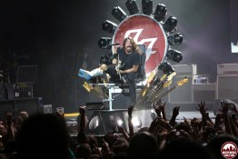FooFighters_July062015_MPGreen-344-copy.jpg?fit=1024%2C682&ssl=1