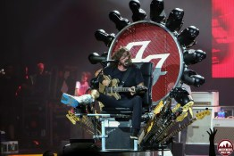 FooFighters_July062015_MPGreen-538-copy.jpg?fit=1024%2C682&ssl=1