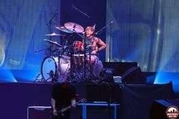 FooFighters_July062015_MPGreen-977-copy1.jpg?fit=1024%2C682&ssl=1