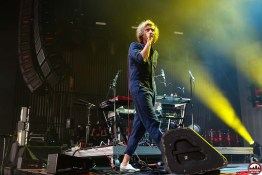 Awolnation_1045BDay2016_MPGreen-11-of-19-copy1.jpg?fit=1024%2C682&ssl=1