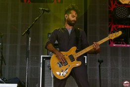 Awolnation_1045BDay2016_MPGreen-13-of-19-copy.jpg?fit=1024%2C682&ssl=1