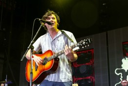 TheFrontBottoms_1045BDay2016_MPGreen-1-of-7-copy1.jpg?fit=1024%2C682&ssl=1