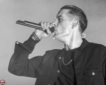 GEazy_EndlessSummer_MPGreen-25-of-39-copy.jpg?fit=1024%2C819&ssl=1