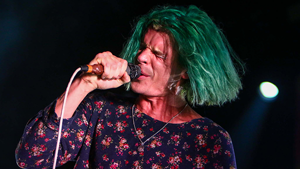 grouplove_fillmore_mpgreen-11-of-26-copy