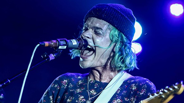 grouplove_fillmore_mpgreen-14-of-26-copy
