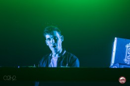 griz-with-both-watermark-11.jpg?fit=1024%2C682&ssl=1