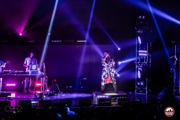 griz-with-both-watermark-43.jpg?fit=1024%2C682&ssl=1
