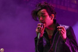The1975_Radio104.5_MPGreen-11-of-30-copy.jpg?fit=1024%2C682&ssl=1