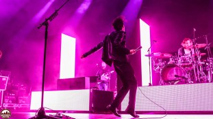 The1975_Radio104.5_MPGreen-15-of-30-copy.jpg?fit=1024%2C576&ssl=1