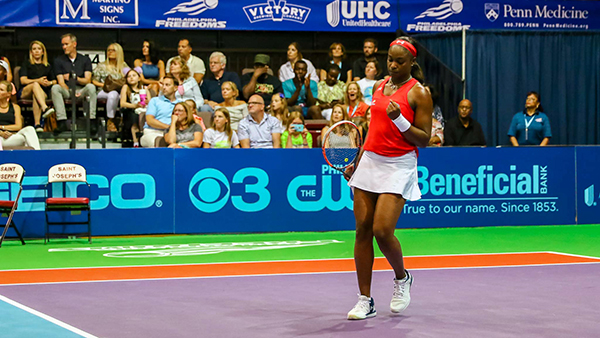 Freedoms_Kastles_MPGreen (28 of 57) copy