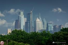 Philly-Skyline-2048-copy.jpg?fit=1024%2C682&ssl=1