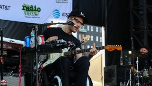 Radio1045_Portugal.TheMan_MPGreen-1-of-31-copy.jpg?fit=1024%2C576&ssl=1