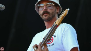 Radio1045_Portugal.TheMan_MPGreen-23-of-31-copy.jpg?fit=1024%2C576&ssl=1