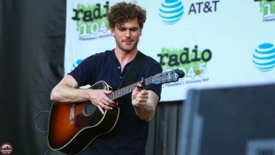 Radio1045_VanceJoy_MPGreen-14-of-32-copy.jpg?fit=1024%2C576&ssl=1