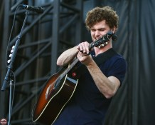 Radio1045_VanceJoy_MPGreen-16-of-32-copy.jpg?fit=1024%2C819&ssl=1
